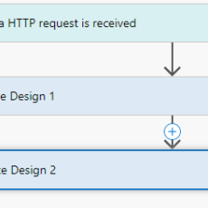 PowerApps Filter SharePoint Yes/No Column Bug – Reza's Blog